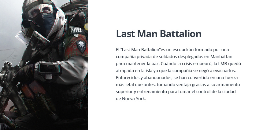 Last-Man-Battalion