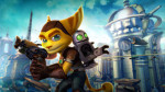 Ratchet-Clank-Gamers