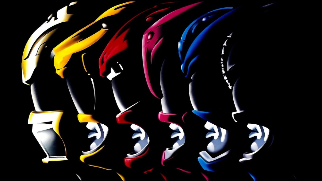 are-you-pumped-for-the-new-power-rangers-movie-coming-out-in-2016-382961[1]