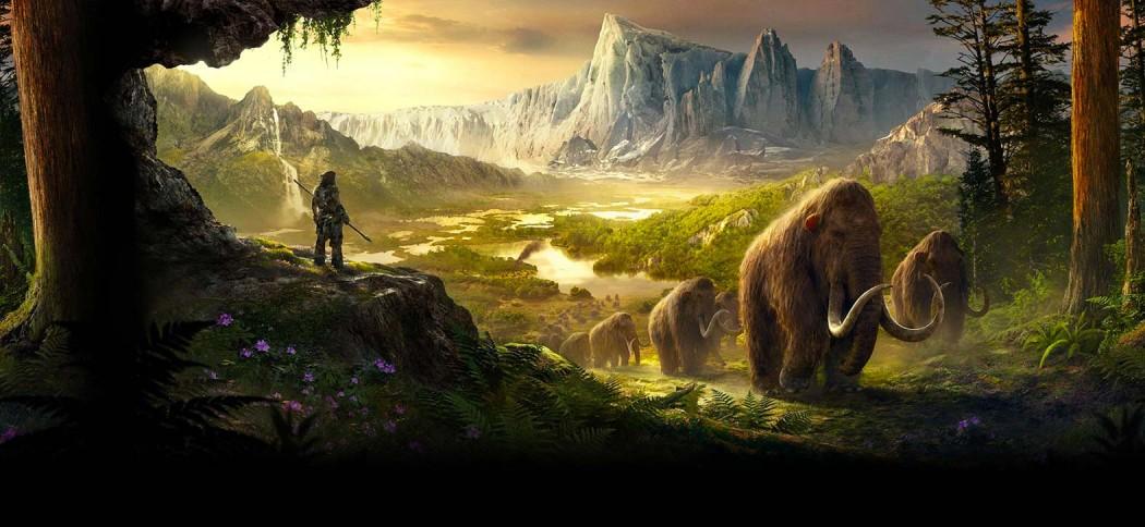 bg-biomes-valley-of-oros[1]