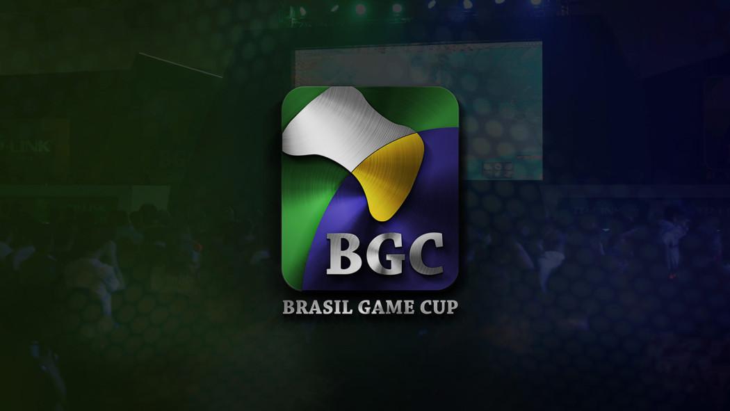 La tercera edición de Brasil Game Cup tendrá nuevos juegos, clasificatorias y premios