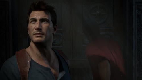 Gana premios con la búsqueda del tesoro de Uncharted 4