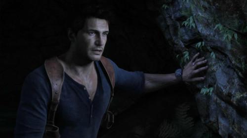 Cómo se hizo Uncharted 4: El Desenlace del Ladrón