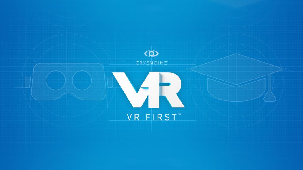 El programa VR First atrae la inversión de los líderes de la industria tecnológica