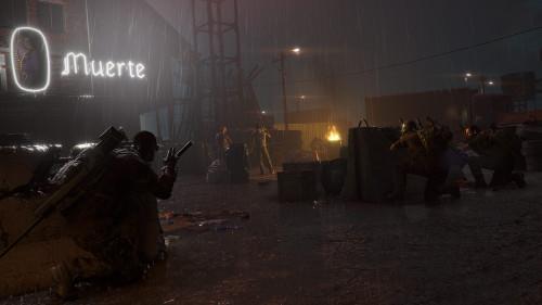 Ubisoft revela el primer tráiler y detalles de las ediciones especiales de Ghost Recon Wildlands
