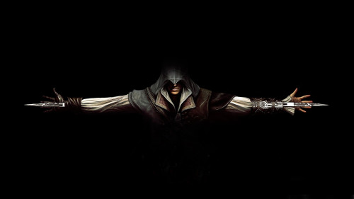 Assassin´s Creed – Primer Trailer Oficial