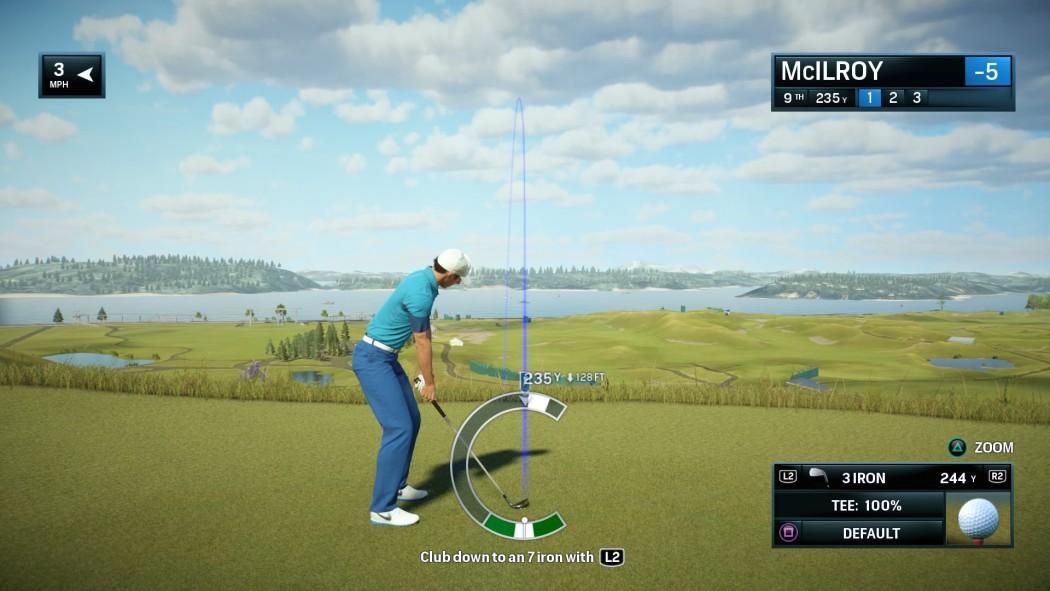 EA SPORTS™ Rory McIlroy PGA TOUR®_20150716100746