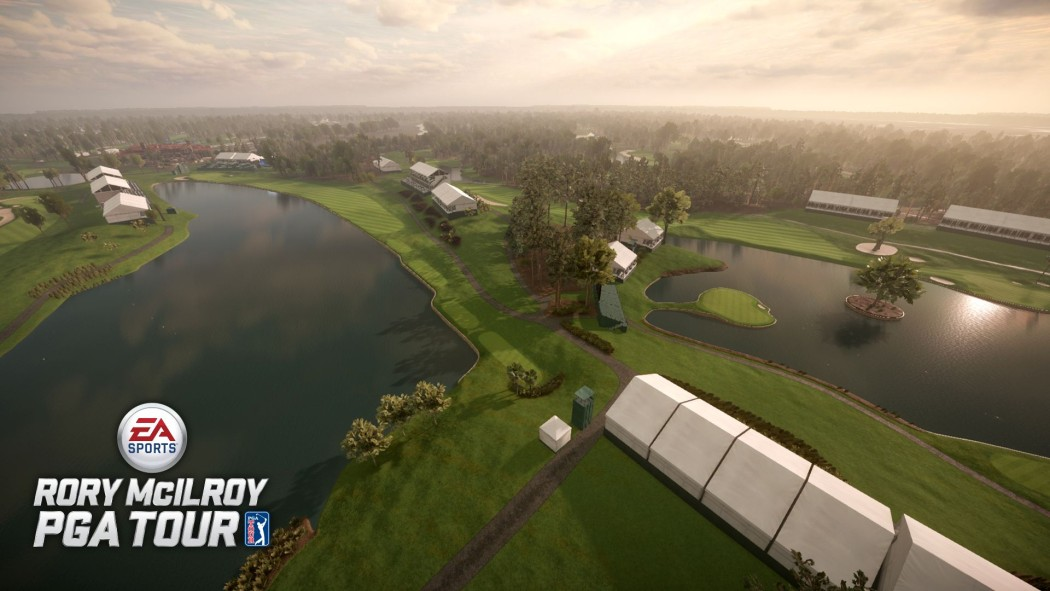 EA-Sports-Rory-McIlroy-PGA-Tour-02