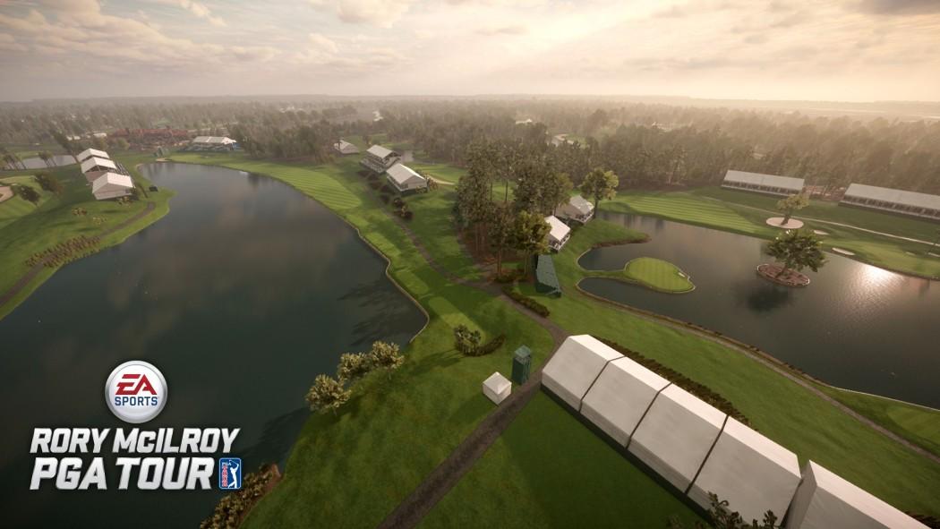 EA-Sports-Rory-McIlroy-PGA-Tour-02