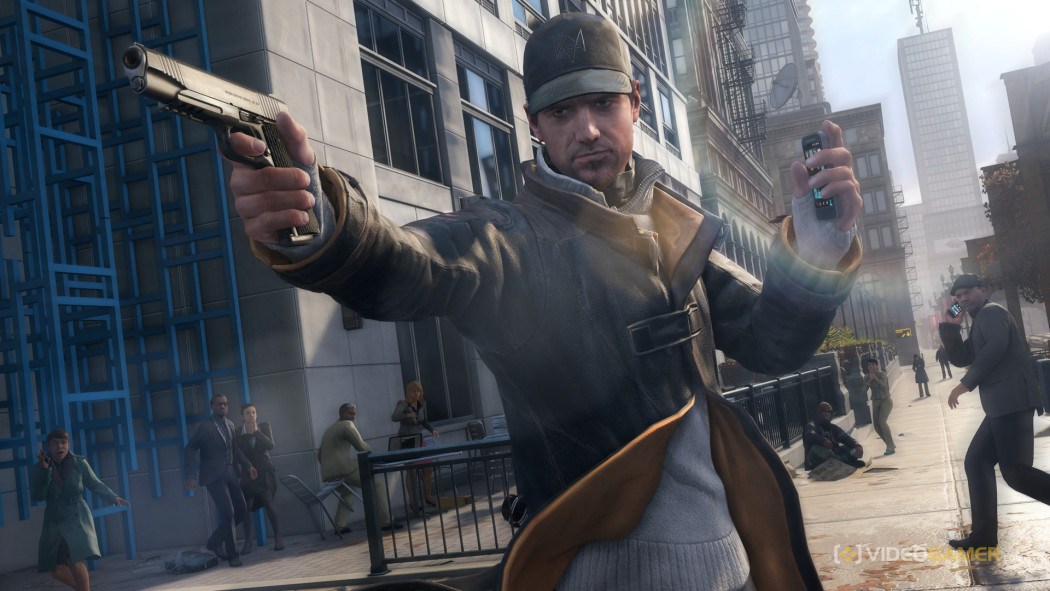 watch-dogs-review_qws9