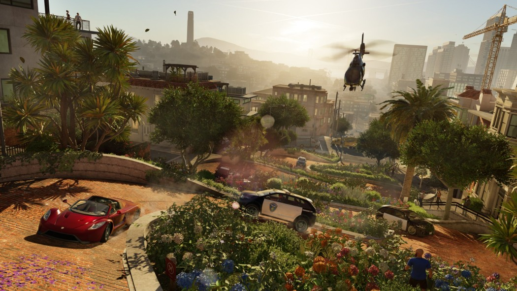 watch_dogs_2-3412904