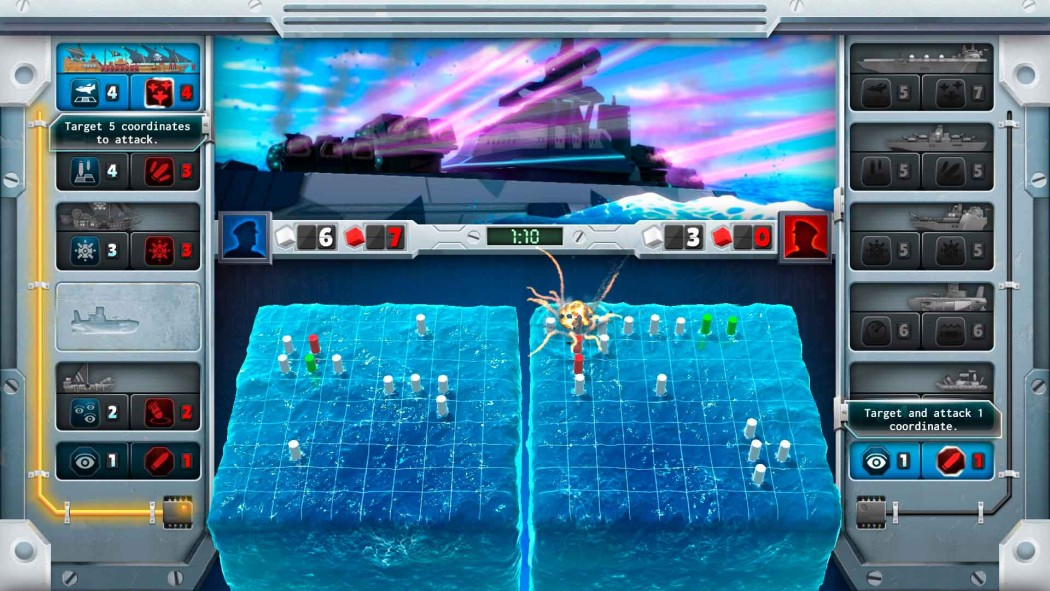 hffpse_screenshots_battleship_clash_at_sea_pr_161025_6pm_cet_1477399228
