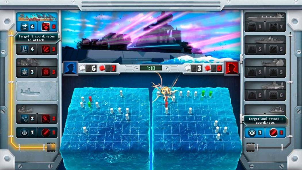 hffpse_screenshots_battleship_clash_at_sea_pr_161025_6pm_cet_1477399228