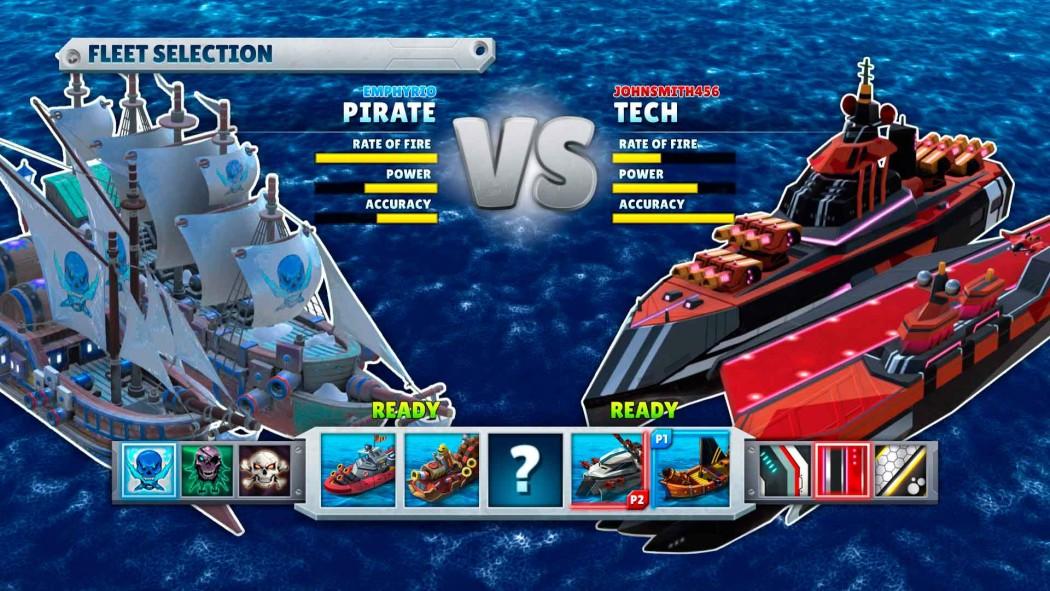 hffpse_screenshots_battleship_fleet_pr_161025_6pm_cet_1477399226