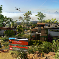 wd2_sc3_pc_reviews_dronehack_1480373711