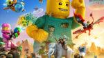 lego-worlds-1920x1080