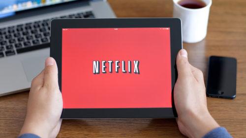 Netflix permitirá descargar contenido para verlo sin conexión a Internet