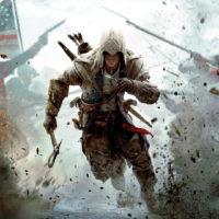 Ingresa en el corazón de la Revolución Norteamericana con Assassin's Creed III para PC