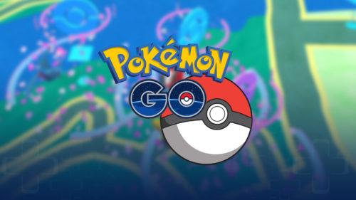 Los jugadores de Pokémon GO caminan 8,7 billones de kilómetros
