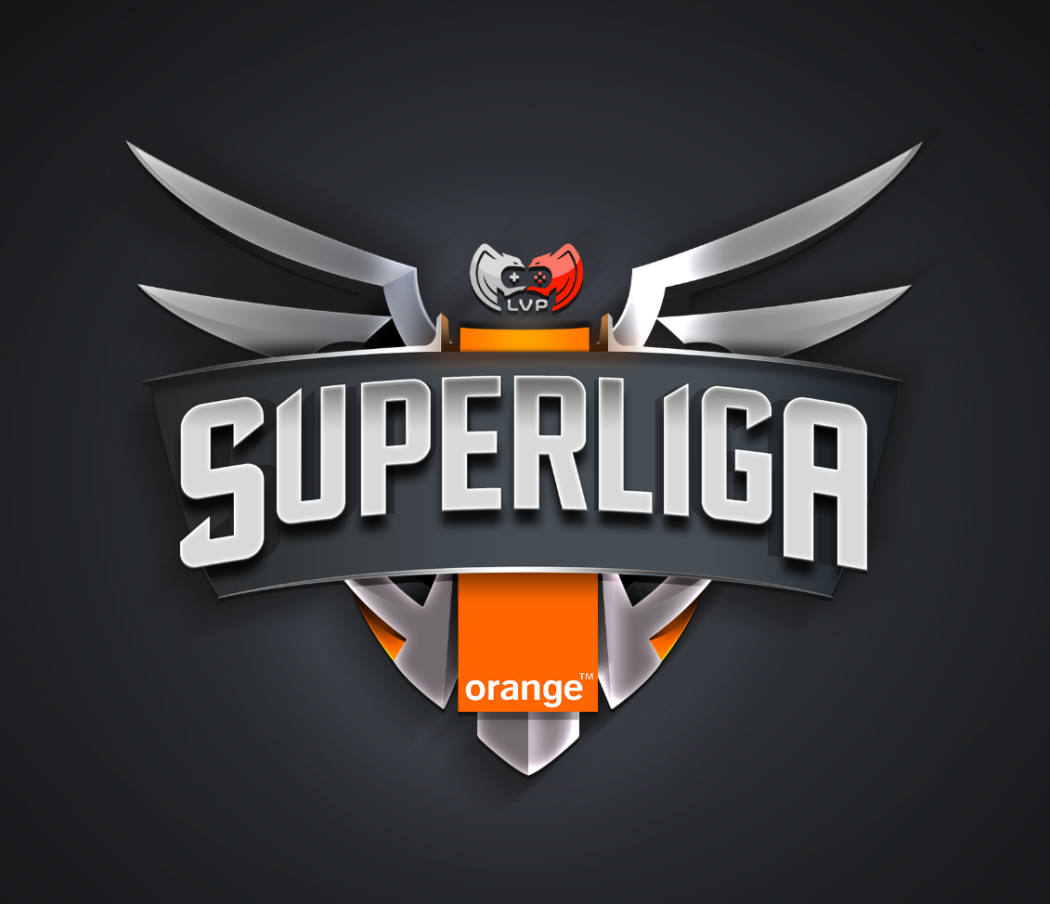 logo-superliga-gris