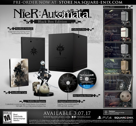 nier_blackbox_en_final_us