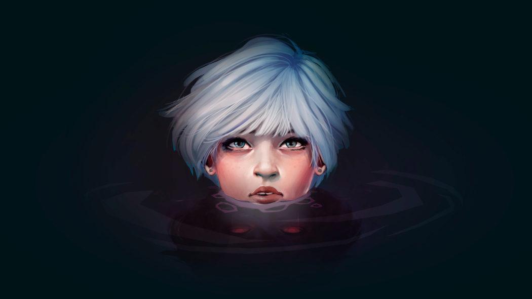 El programa 'EA Originals' presenta su segundo título: 'Sea of Solitude'