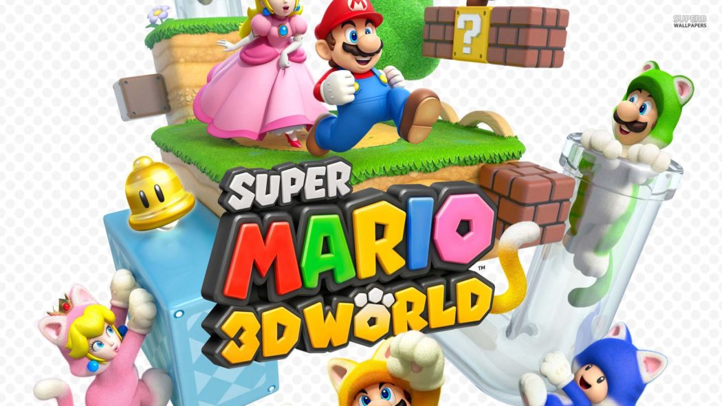 super-mario-3d-world-start-placeholder