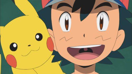 Campeonato Internacional Pokémon de Europa: último aviso para registrarse