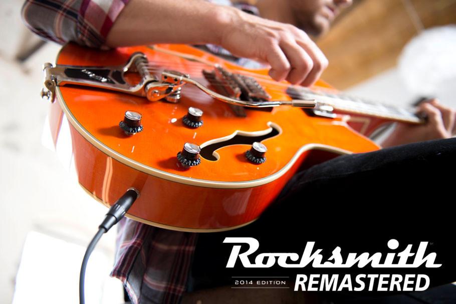 header-rocksmith