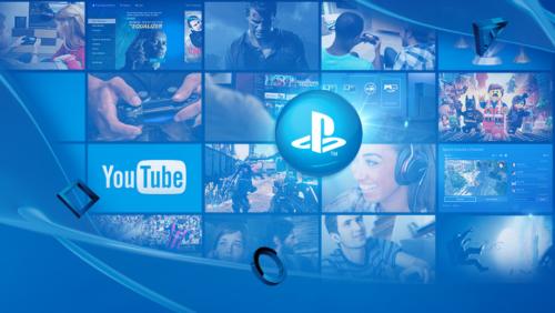Comenzaron las rebajas de enero en el PlayStation Store