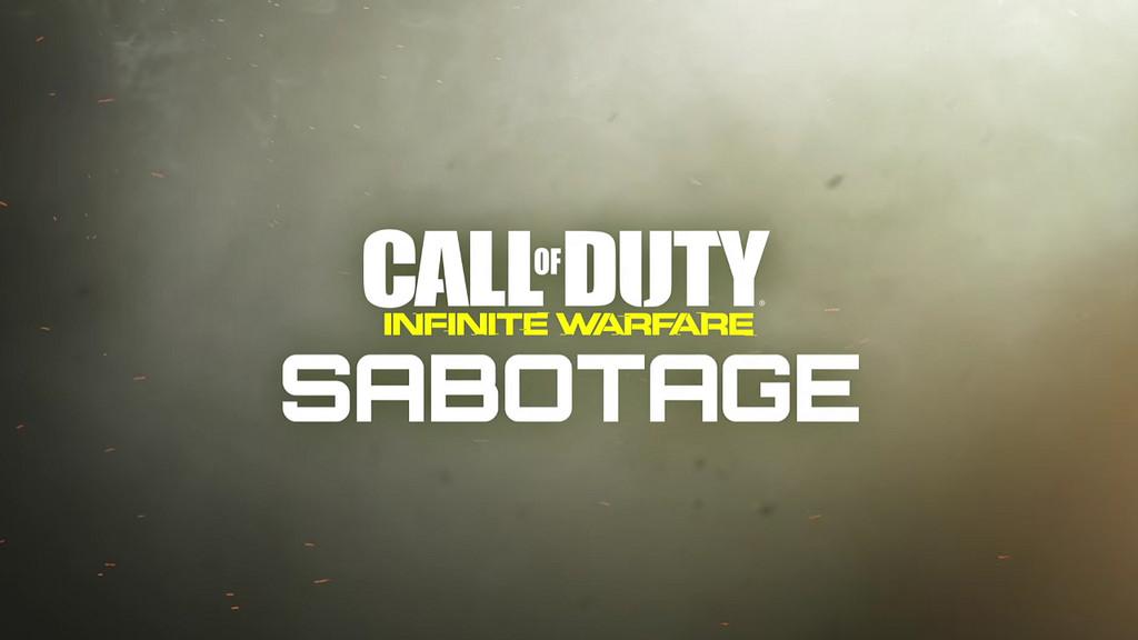 sabotage_cod