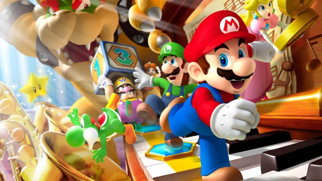 'Super Mario Run' tuvo más de 10 millones de descargas en su primer día