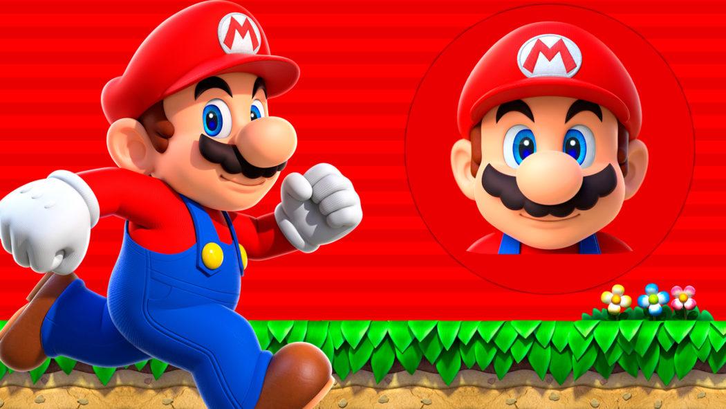 'Super Mario Run' ya llegó: ¡Descárgalo ahora en tu iPhone o iPad!