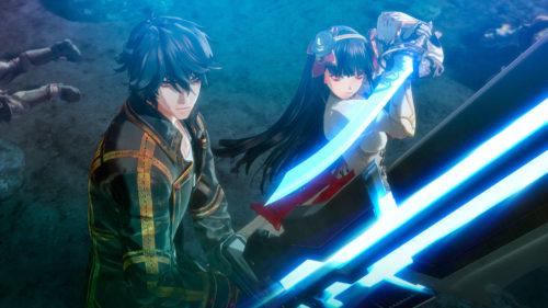 'Valkyria Revolution' llegará a PS4 y PS Vita Strategy en 2017