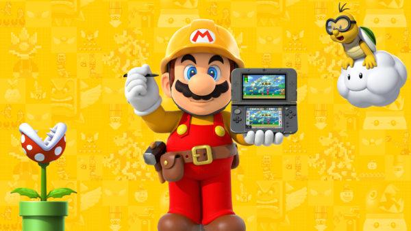 ¿Quieres más Super Mario? ¡Estos juegos son lo que estás buscando!