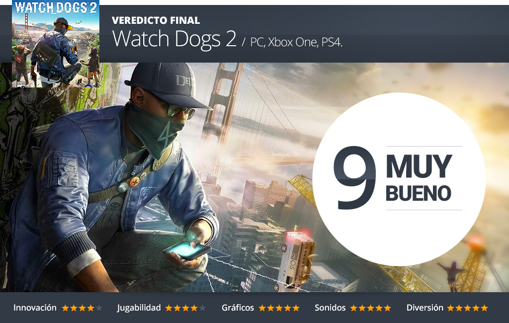 watch_dogs_2_evaluacion