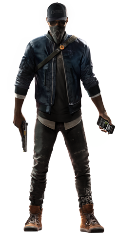 wd_gameinfo-character-marcus_ncsa