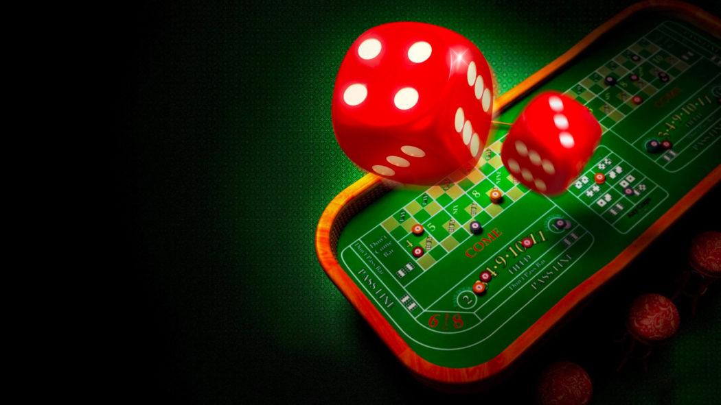Juegos online a seguir durante el 2017