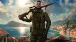 sniper-elite-4-keyart-02
