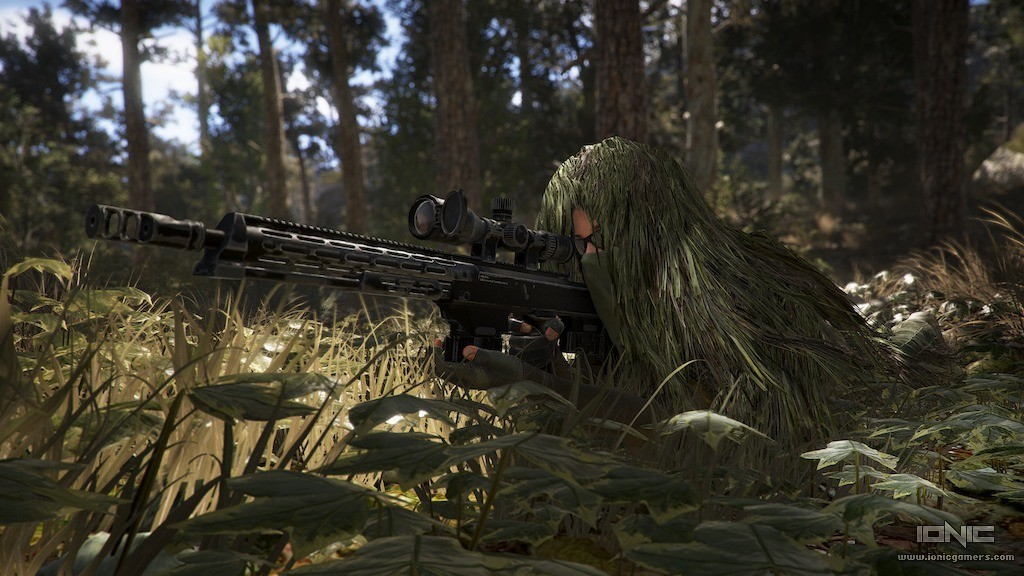 GRW_PVP_OB_Screen_Sniper_1505295175