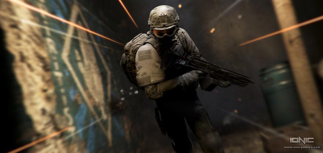Header_beta_Ghost_War