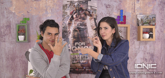header_campeon_For_Honor