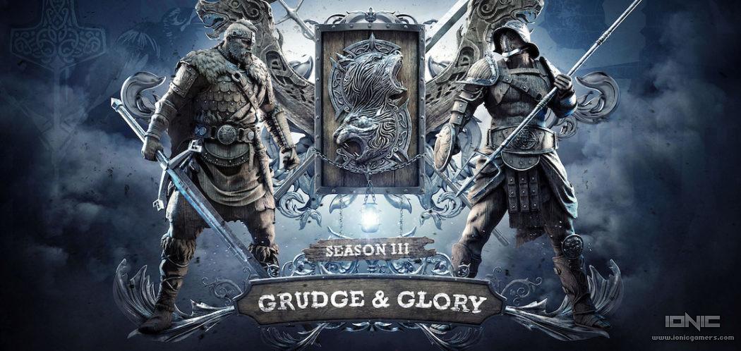 header_glory