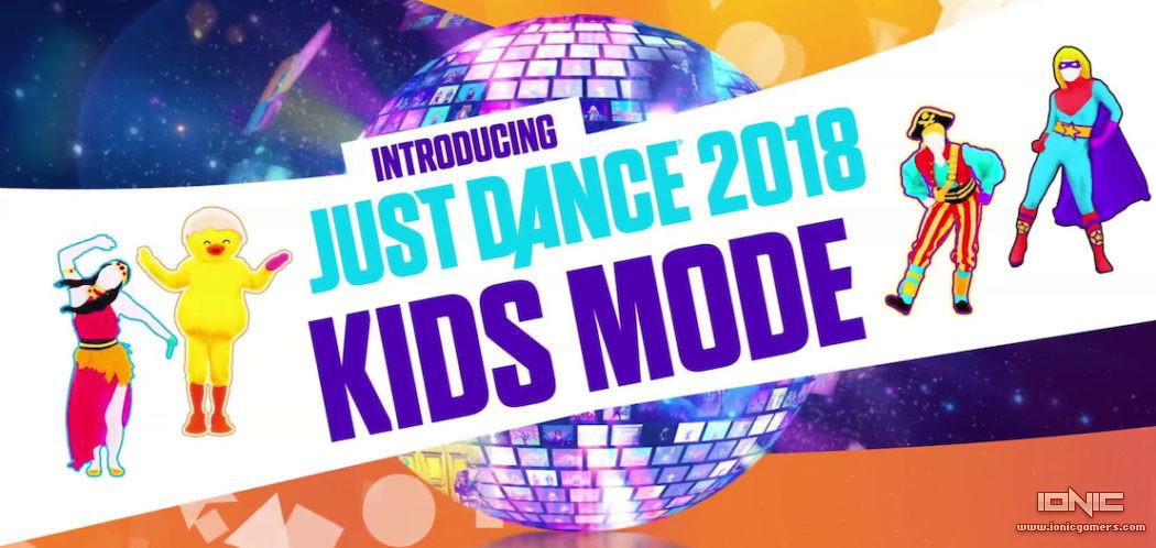 just_dance_kids