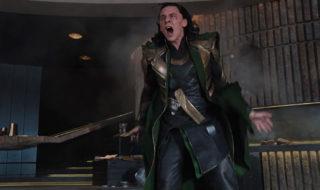 Avengers 4 Endgame: ¿Loki se dejó matar?
