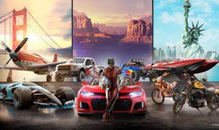 El 2019 arranca con estos increíbles juegos de Ubisoft