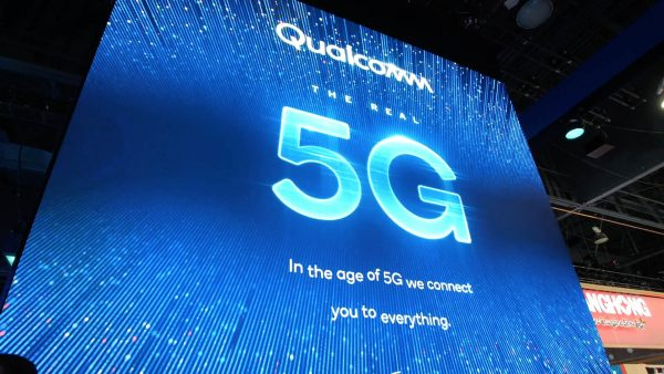 El Mobile World Congress dio inicio a la revolución del 5G
