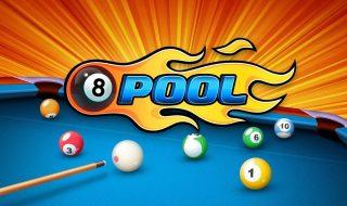 Recomendado: El juego de pool más adictivo del mundo mobile