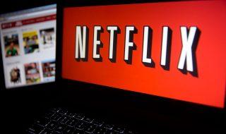 Cómo usar la descarga automática de contenido en Netflix