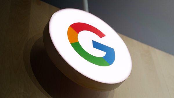 Google ya anuncia su próximo dispositivo gaming